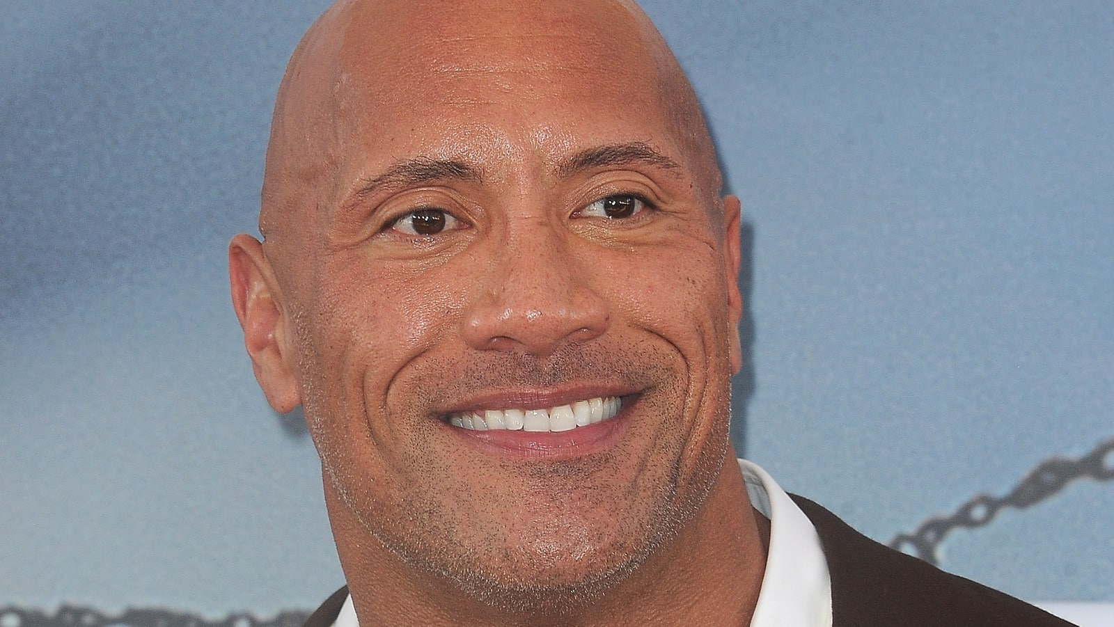Cómo se prepara Dwayne Johnson para Black Adam 11